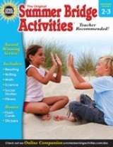 <h5>2nd Grade to 3rd Grade Summer Workbook</h5><p>Get ready for 3rd Grade! Activities to get your child ready to GO, GO, GO!</p>