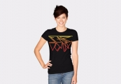 <h5>Stardom Geometry T Shirt</h5><p>Stardom Geometry T Shirt</p>