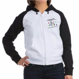 <h5>I Teach For Lots of Little Reasons Hoodie</h5><p>I Teach For Lots of Little Reasons Hoodie</p>