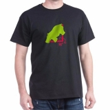<h5>Hippopotenuse T-Shirt</h5><p>Hippopotenuse T-Shirt</p>