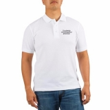 <h5>Silently Correcting Grammar Golf Shirt</h5><p>Silently Correcting Grammar Golf Shirt</p>