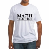 <h5>Math Pi Teacher T Shirt</h5><p>Math Pi Teacher T Shirt</p>
