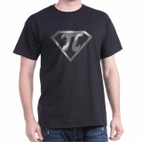 <h5>Super Man Pi T Shirt</h5><p>Super Man Pi T Shirt</p>