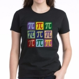<h5>Pi Teacher T Shirt</h5><p>Pi Teacher T Shirt</p>