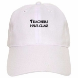 <h5>Teachers Have Class Cap</h5><p>Teachers Have Class Cap</p>