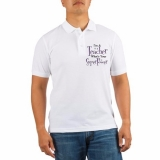 <h5>I&#039;m A Teacher. What&#039;s Your Super Power Golf Shirt</h5><p>I&#039;m A Teacher. What&#039;s Your Super Power Golf Shirt</p>