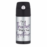 <h5>I&#039;m A Teacher. What&#039;s Your Super Power Thermos</h5><p>I&#039;m A Teacher. What&#039;s Your Super Power Thermos</p>