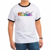 <h5>Eighth Grade Teacher T Shirt</h5><p>Eighth Grade Teacher T Shirt</p>
