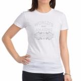<h5>World&#039;s Most Amazing 8th Grade Teacher T Shirt</h5><p>World&#039;s Most Amazing 8th Grade Teacher T Shirt</p>