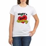 <h5>World&#039;s Best 8th Grade Teacher T Shirt</h5><p>World&#039;s Best 8th Grade Teacher T Shirt</p>
