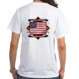 <h5>1st Minnesota Infantry T Shirt</h5><p>1st Minnesota Infantry T Shirt</p>