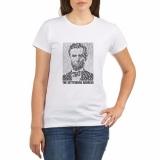 <h5>Gettysburg Address T Shirt</h5><p>Gettysburg Address T Shirt</p>