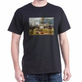 <h5>Battle Scene T Shirt</h5><p>Battle Scene T Shirt</p>