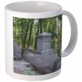 <h5>20th Maine Little Round Top Coffee Mug</h5><p>20th Maine Little Round Top Coffee Mug</p>