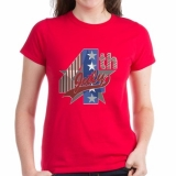 <h5>4th of July T Shirt</h5><p>4th of July T Shirt</p>