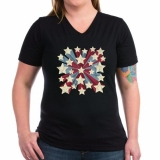 <h5>Blasting Stars T Shirt</h5><p>Blasting Stars T Shirt</p>