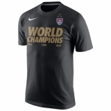 <h5>FIFA Women&#039;s 2015 World Champions Shirt</h5><p>FIFA Women&#039;s 2015 World Champions Shirt</p>