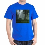 <h5>Ghosts of Gettysburg T Shirt</h5><p>Ghosts of Gettysburg T Shirt</p>