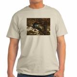 <h5>Sniper T Shirt</h5><p>Sniper T Shirt</p>