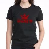 <h5>Macbeth T Shirt</h5><p>Macbeth T Shirt</p>