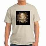 <h5>William Shakespeare T Shirt</h5><p>William Shakespeare T Shirt</p>