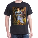 <h5>Ophelia T Shirt</h5><p>Ophelia T Shirt</p>