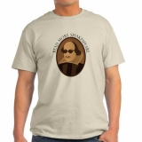 <h5>Read More Shakespeare T Shirt</h5><p>Read More Shakespeare T Shirt</p>
