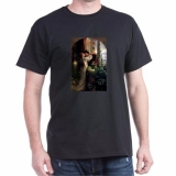 <h5>Romeo and Juliet T Shirt</h5><p>Romeo and Juliet T Shirt</p>
