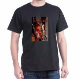 <h5>Ian W. Hill Hamlet T Shirt</h5><p>Ian W. Hill Hamlet T Shirt</p>