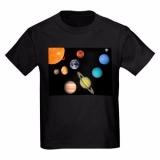 <h5>Solar System Kids T Shirt</h5><p>Solar System Kids T Shirt</p>