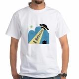 <h5>I Believe T Shirt</h5><p>I Believe T Shirt</p>