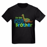 <h5>Big Brother Dinasaur Tee</h5><p>Big Brother Dinasaur Tee</p>