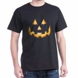 <h5>Jack O Lantern T Shirt</h5><p>Jack O Lantern T Shirt</p>