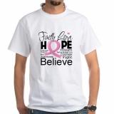 <h5>Breast Cancer Awareness Men&#039;s T Shirt</h5><p>Breast Cancer Awareness Men&#039;s T Shirt</p>