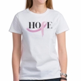 <h5>Hope Tee</h5><p>Hope Tee</p>