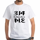 <h5>Pi Backwards Is Pi Tee</h5><p>Pi Backwards Is Pi Tee</p>