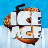 <h5>Ice Age T Shirts and Gifts</h5><p>Ice Age T Shirts and Gifts</p>