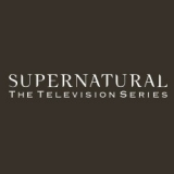 <h5>Supernatural T Shirts and Gifts</h5><p>Supernatural T Shirts and Gifts</p>