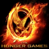 <h5>Hunger Games T Shirts and Gifts</h5><p>Hunger Games T Shirts and Gifts</p>