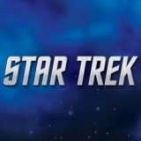 <h5>Star Trek T Shirts and Gifts</h5><p>Star Trek T Shirts and Gifts</p>