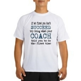 <h5>Gifts for Coaches</h5><p>Gifts for Coaches</p>