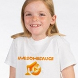 <h5>T Shirts and Gifts for Kids</h5><p>T Shirts and Gifts for Kids</p>