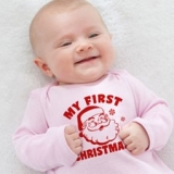 <h5>Gifts for Babies</h5><p>Gifts for Babies</p>