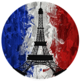 <h5>Eiffel Tower Paris Peace Gifts</h5><p>Eiffel Tower Paris Peace Gifts</p>