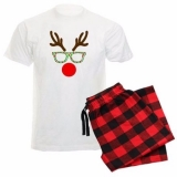 <h5>Holiday Pajamas</h5><p>Holiday Pajamas</p>