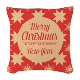 <h5>Holiday Home Decor</h5><p>Holiday Home Decor</p>