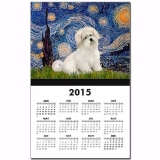 <h5>2016 Best Selling Calendar Prints</h5><p>2016 Best Selling Calendar Prints</p>