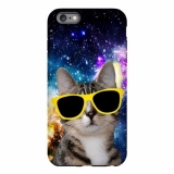 <h5>Cute iPhone Cases</h5><p>Cute iPhone Cases</p>