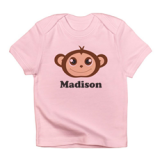 <h5>Personalized Apparel</h5><p>Personalized Apparel</p>